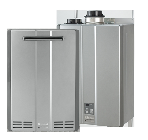 rinnai-tankless-water-heater